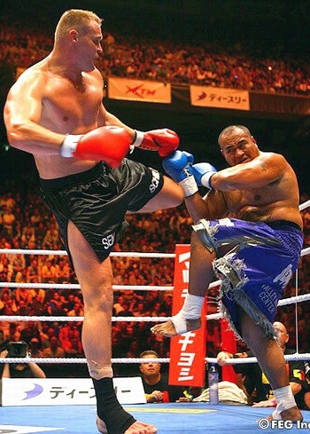 Semmy_schilt_k1_champion_jpg_medium