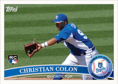 Christiancolon2011topps_medium