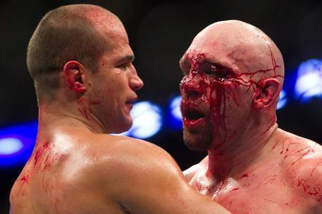Junior_dos_santos_vs_shanecarwin_1000160_medium