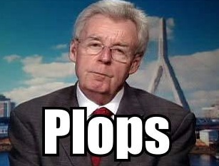 Plops_medium