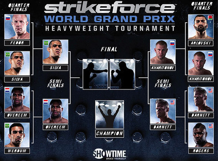 Strikeforce_grand_prix_bracket_updated_large_large_medium