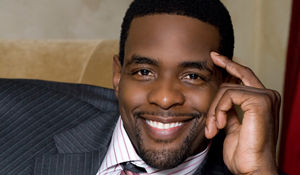 New_252520chris_webber_medium