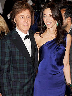 Paul-mccartney-240_medium