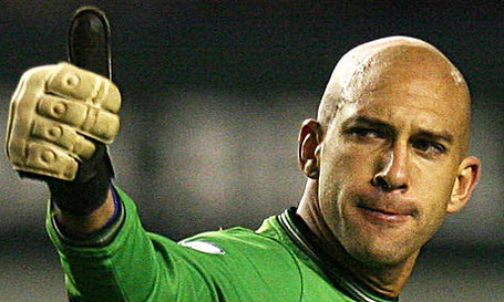 Tim-howard-001_medium