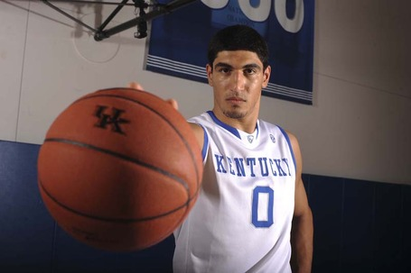 Enes-kanter-nba-draft_medium