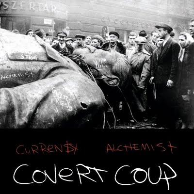Covert-coup-cover_medium