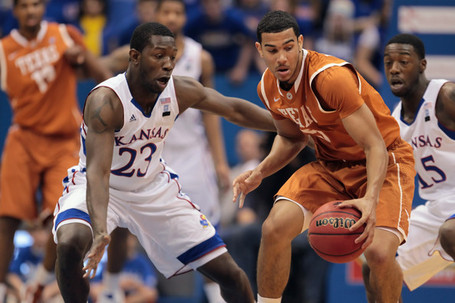 Cory_joseph_texas_v_kansas_vnpdhn477s6l_medium