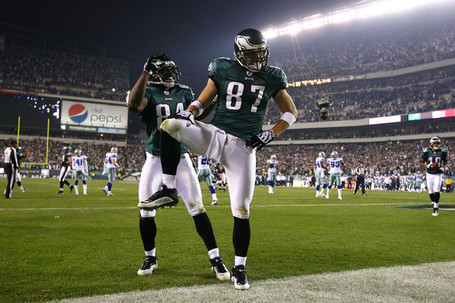 Dallas_cowboys_v_philadelphia_eagles_glywhxdhcegl_medium