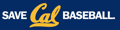 Save-cal-baseball_medium