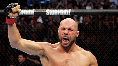 135247-randy-couture_medium