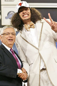 Nba_joakim_noah1_200_medium