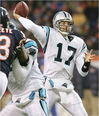 Jake_delhomme_medium