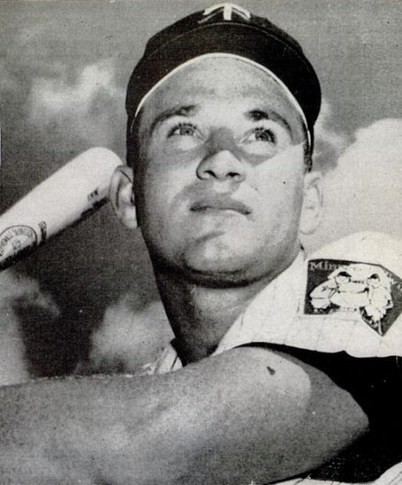 498px-harmon_killebrew_1962_medium