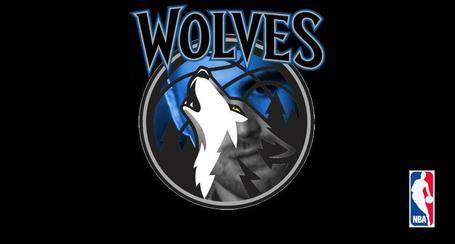 Klovelogowolves_medium