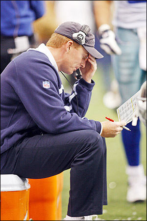 Jason-garrett-head-coach_medium