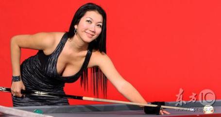 Jeanette-lee-20090617204631_medium