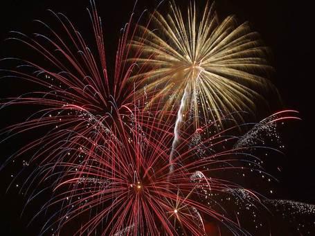 Firework_medium