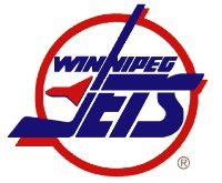 Winnipeg_jets_logo_medium