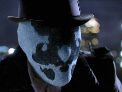 Watchmen_rorschach_medium