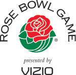 2011rosebowl-vizio-logo_medium_medium