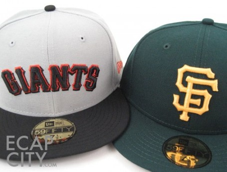San-francisco-giants-new-era-fitted-hats-500x379_medium
