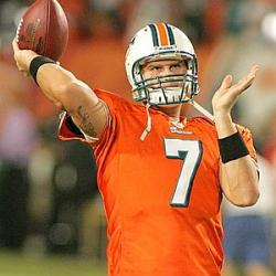 Chad-henne-miami-dolphins-nfl-week-7-spreads_medium