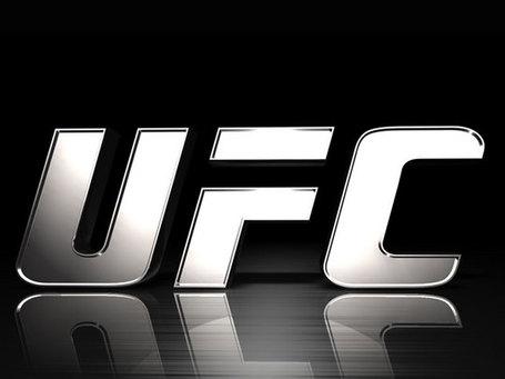 Ufc-logo_medium