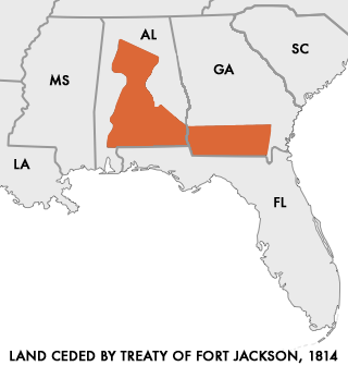 Map_of_land_ceded_by_treaty_of_fort_jackson_medium