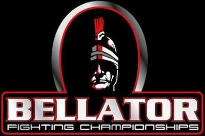 Bellator-fighting3_medium
