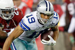 Milesaustin_top10_150_medium