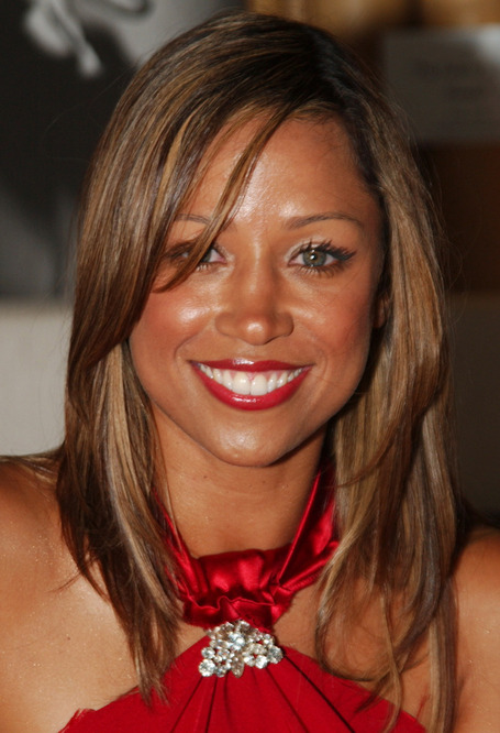 77220-stacey-dash-net-6116-122-1114lo_medium