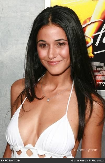 Emmanuelle-chriqui_5230_medium