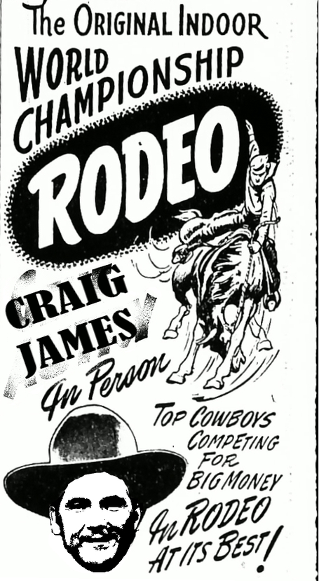 Craigjamesrodeo_medium