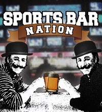 Sportsbarnation-xl_medium
