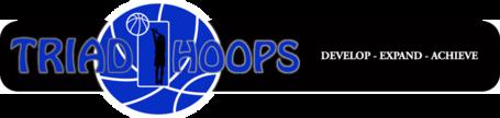 Logo2_medium