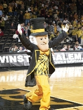Wake-forest-traditions-demon-deacon-169x225_medium