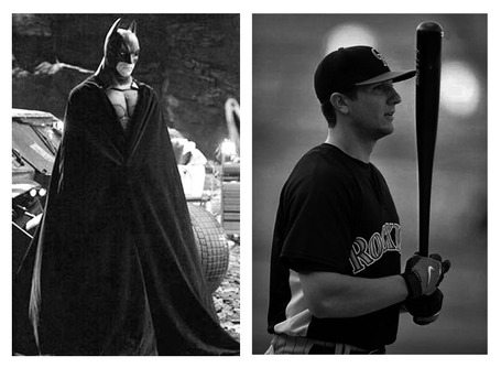 Tulo-batman_medium
