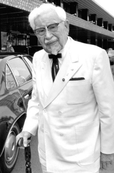Colonel-sanders-1_medium