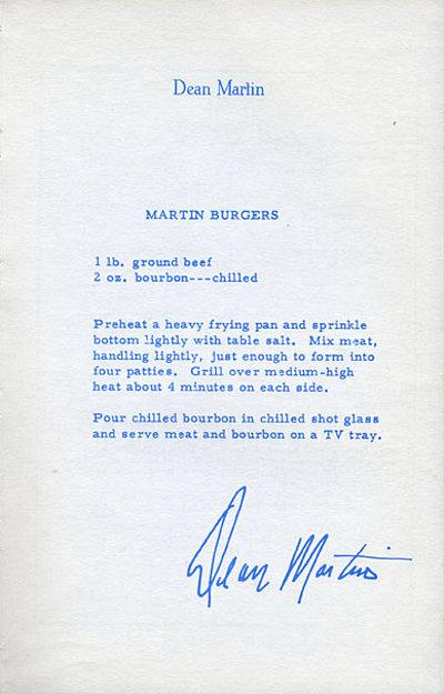Dean-martin-burger_medium