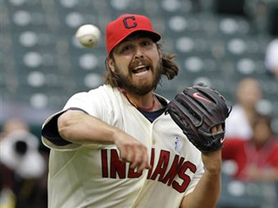 Pitcher--chris-perez-cleveland-indians_medium
