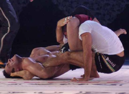 Eddie_bravo_triangling_royler_gracie_medium
