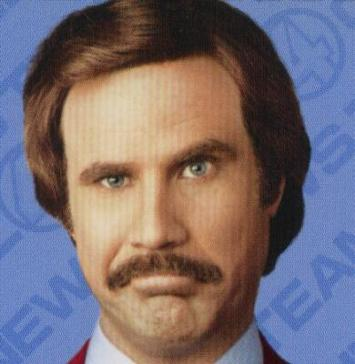 Anchorman_ron_burgundy-10629_medium