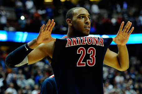 Derrick-williams-arizona-vs-duke-getty_medium