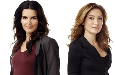 Rizzoli-and-isles_medium