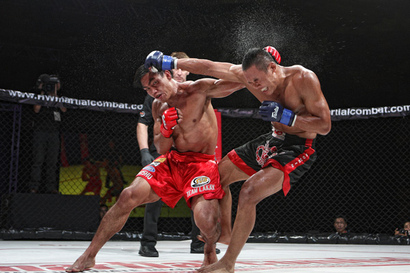 Eduard-folayang_medium
