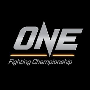 One-fc-logo_medium
