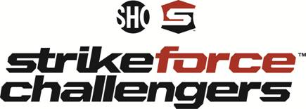 Sf_challengers_logo_medium