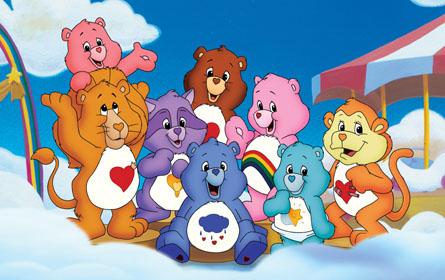 Care-bears-bh13_medium