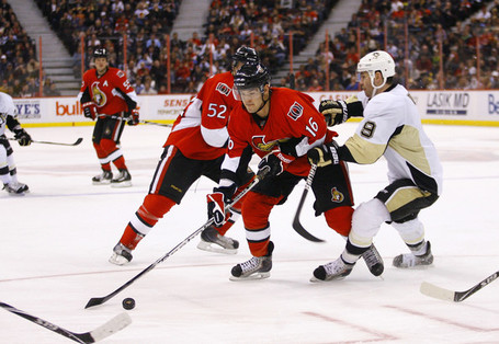 Bobby_butler_pittsburgh_penguins_v_ottawa_uhlul9qj632l_medium