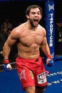 20090122010524_johny_hendricks1_jpg_medium